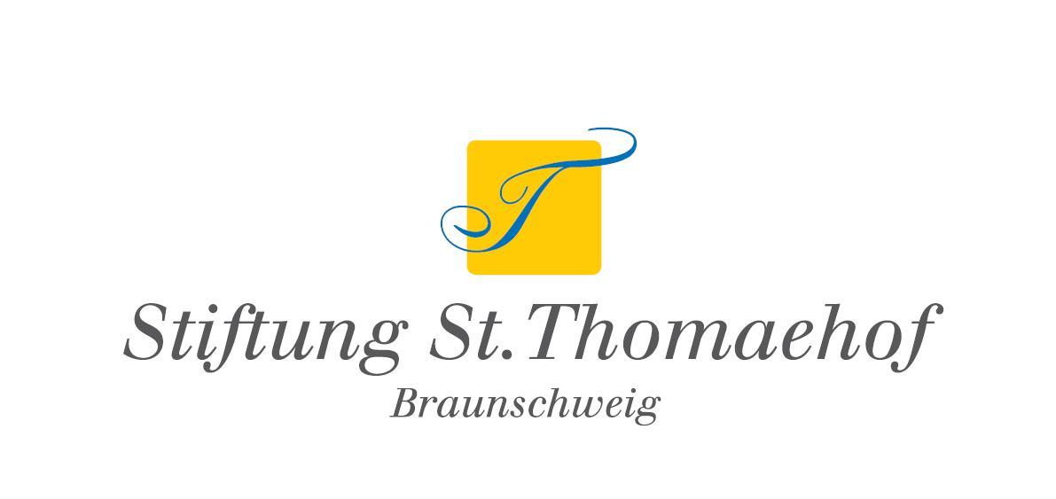 Stiftung St. Thomaehof